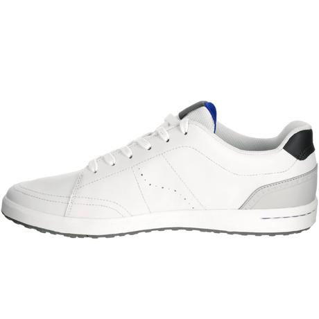 Inesis Golf Shoes