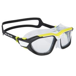 Zwemmasker Active maat S - 803973