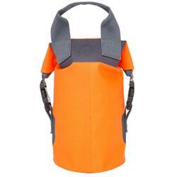 Drybag 5 l - 804291