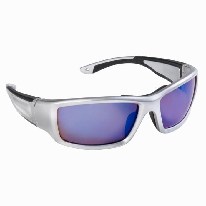 Polarisationsbrille, polarisierende Sonnenbrille Prosky, Angeln, blaue Gläser