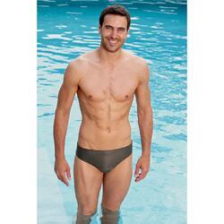 Zwemslip voor heren B-Simple - 804491