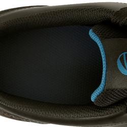 Golfschoenen voor heren spikeless 100 - 804635