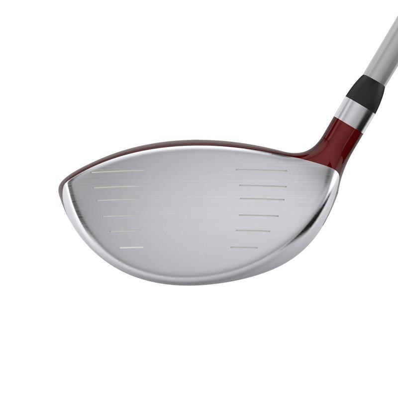 Junior Golf Driver 500 - 8-10 yrs Right-Hander | Inesis Golf