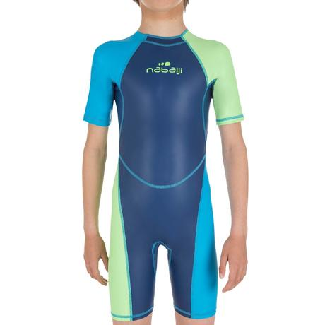 Boys swimming jammers | www.jammers.it