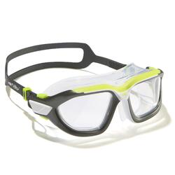 Zwemmasker Active maat S - 805472