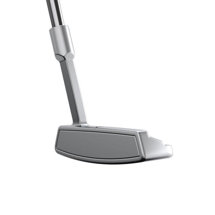 Putter de golf enfant 5-7 ans gaucher 500