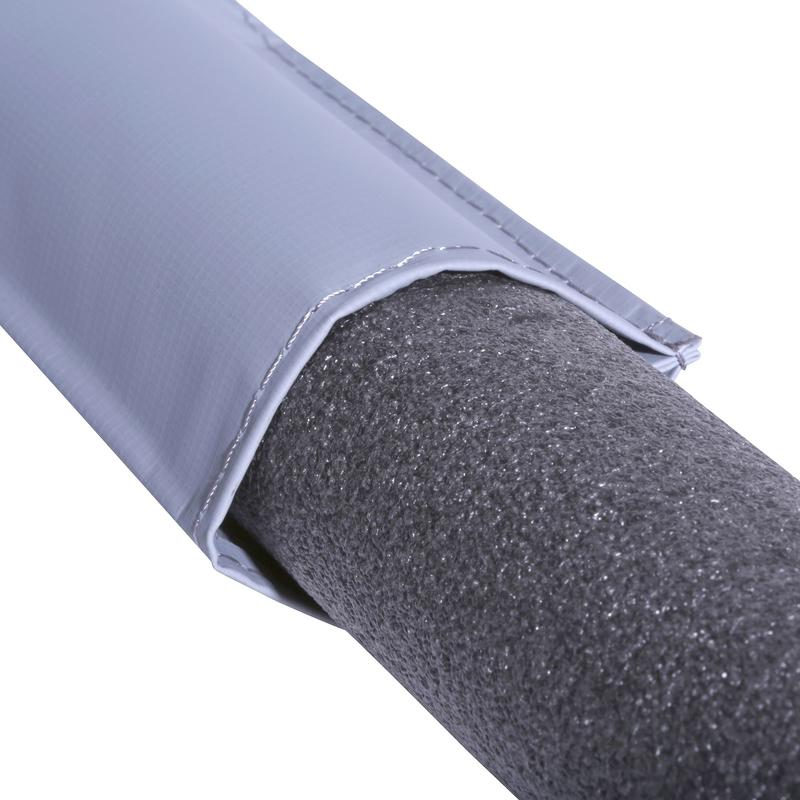 Essential 240 Trampoline Sleeve