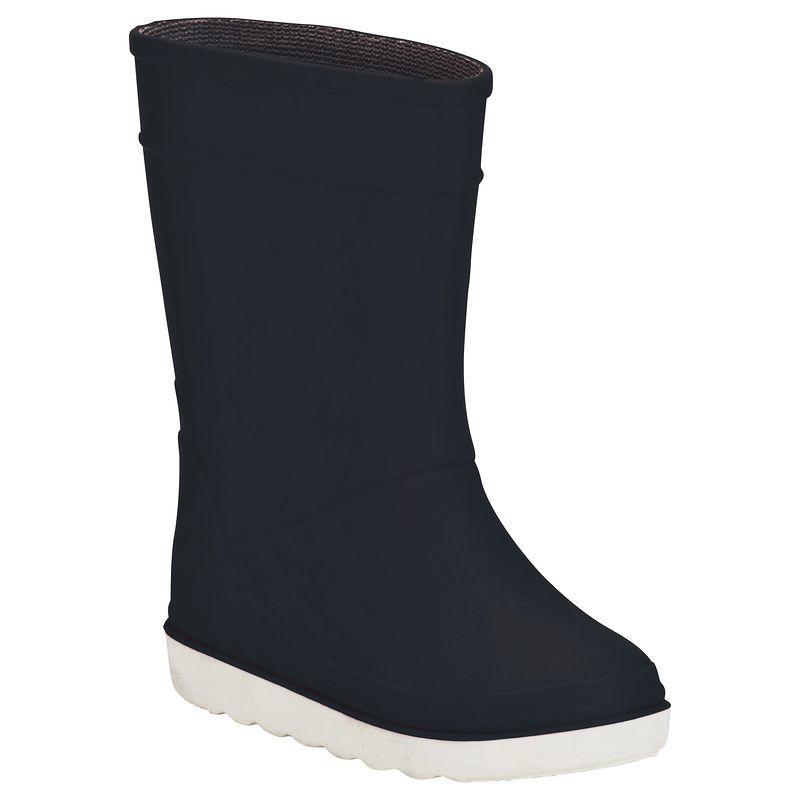 grandes ofertas compra original zapatos elegantes Comprar botas de agua para niños online   Decathlon