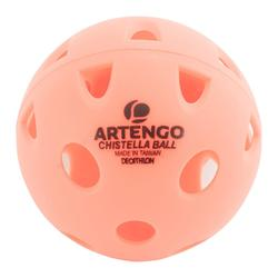 Chistella Ball oranje