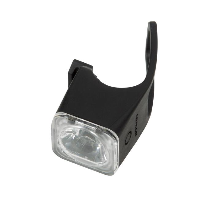 Vioo 500 Road Front LED Bike Light - 80629
