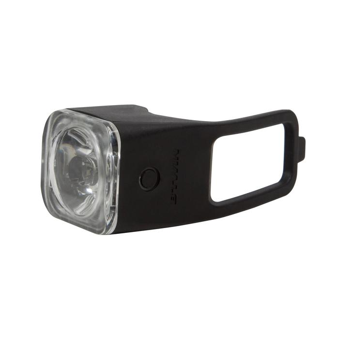 Vioo 500 Road Front LED Bike Light - 80631