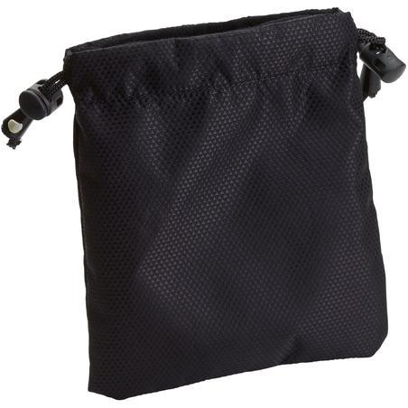 Tee kociņu soma
