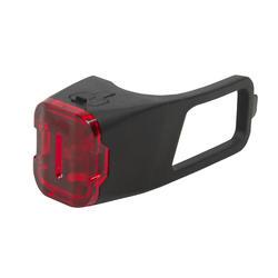 Led achterlicht voor fiets Vioo 500 Road USB - 80640