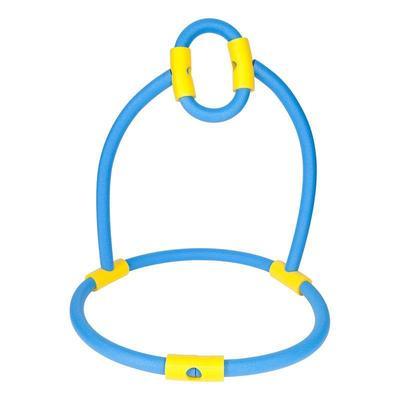 عصا السباحة الفوم Noodle مثالية لتعلم السباحة واللعب والتمارين المائية