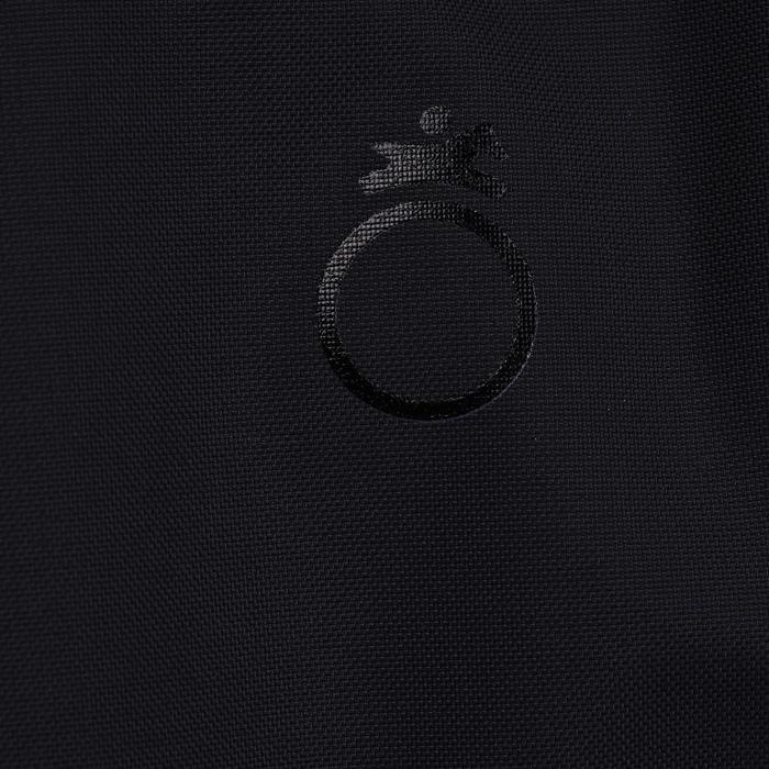 Veste parka chaude équitation femme PADDOCK - 80701