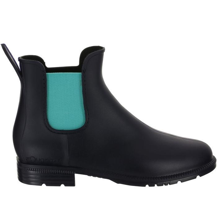 Boots équitation enfant SCHOOLING 300 - 807138
