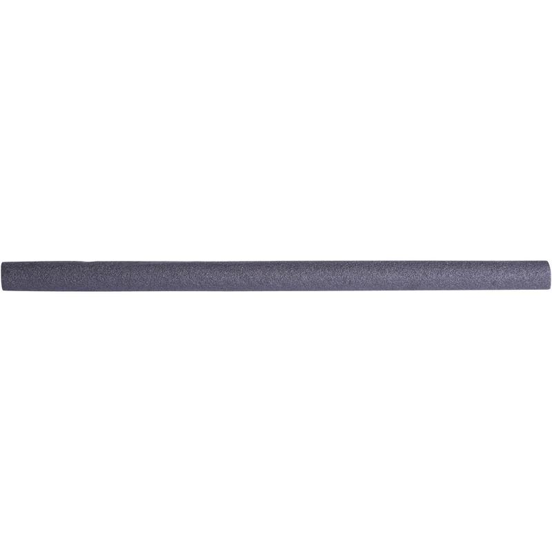 Essential 240 Trampoline Foam Pole Pads