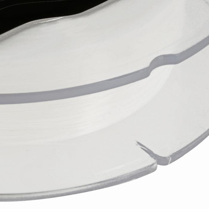 FIL DE PÊCHE LINE ABRASION WHITE 1000 M - 807593