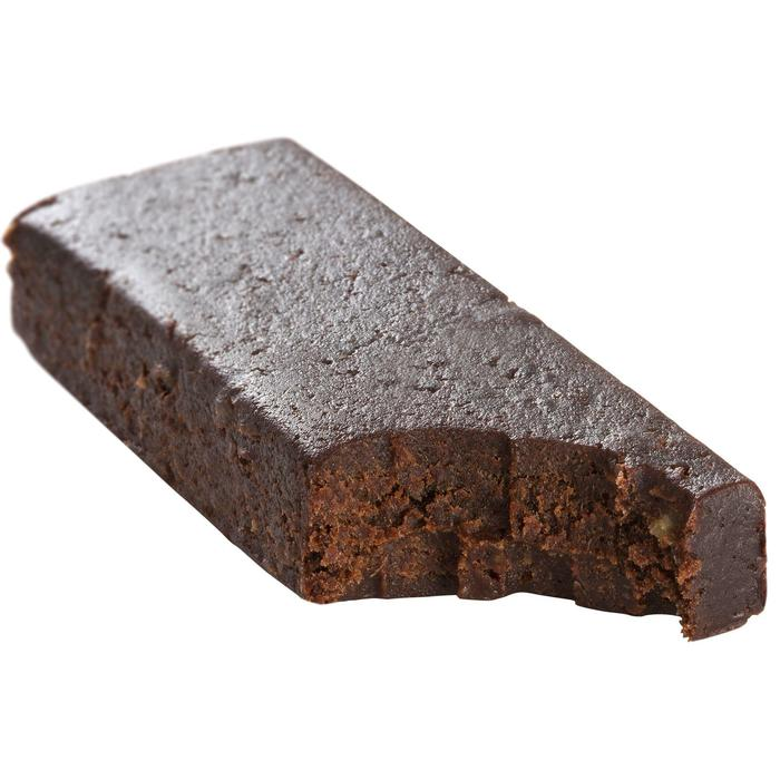 Barre énergétique ULTRA BARS orange chocolat 5x40g - 808076