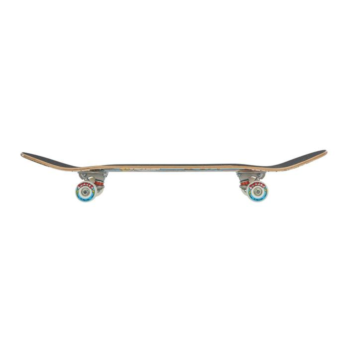 Skateboard SKATE MID500 ROBOT - 80821