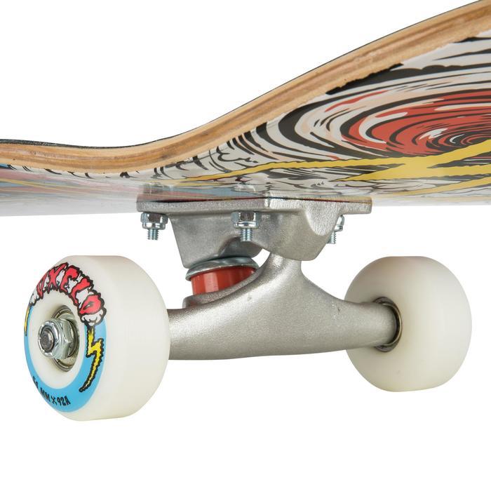 Skateboard SKATE MID500 ROBOT - 80823