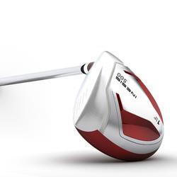 Golf driver 500 voor kinderen van 8-10 jaar rechtshandig - 808245