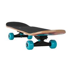 Skateboard Play 3 Bear - 80825