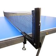 Mreža za namizni tenis PPN (100 cm)