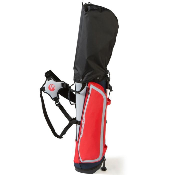 SAC de golf trépied Enfant 500 - 808478