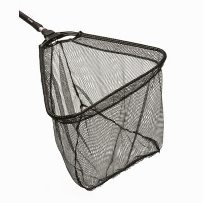 Épuisette pêche NET 4X4 120