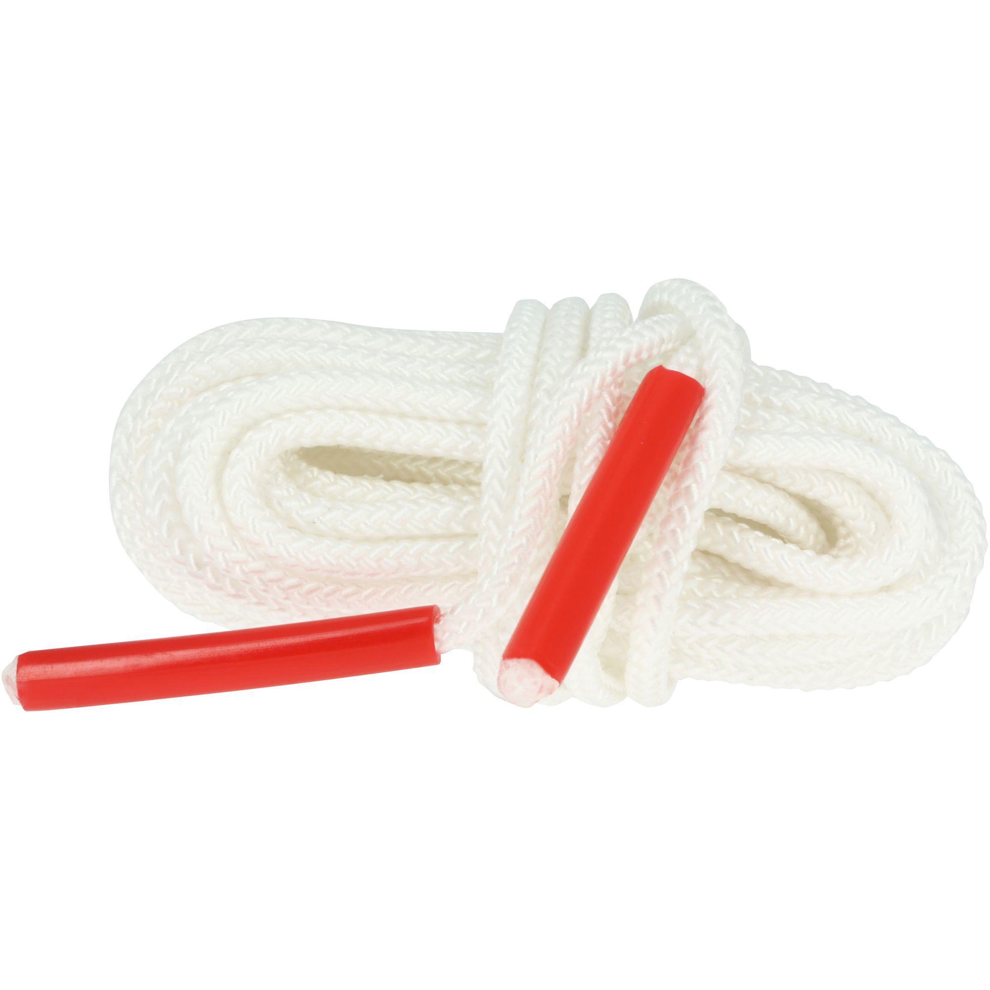 Essential 240 Trampoline Rope