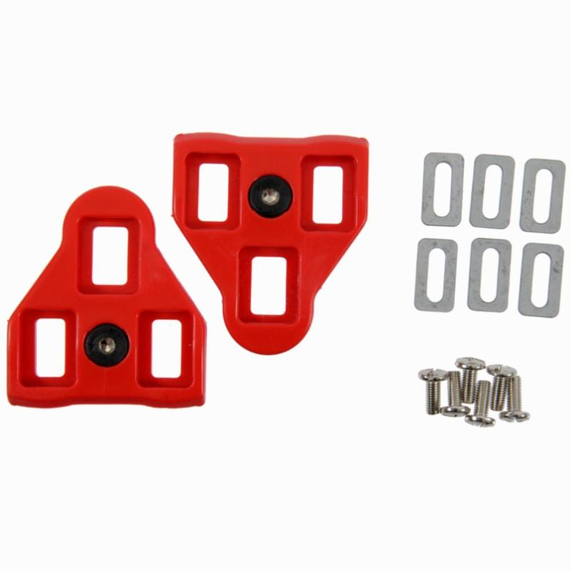 Delta Compatible Cleats