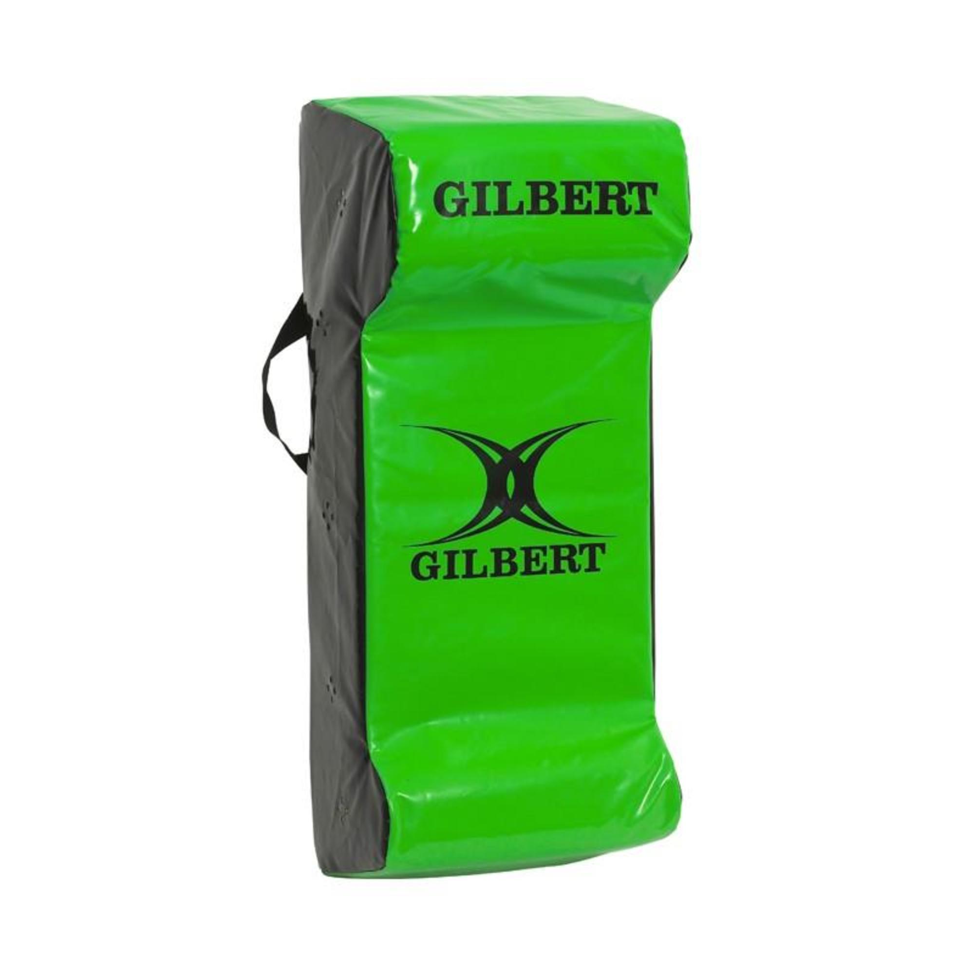 Gilbert Stootkussen voor volwassenen 92 x 39 cm