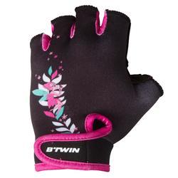 Fietshandschoenen voor kinderen Doctogoril