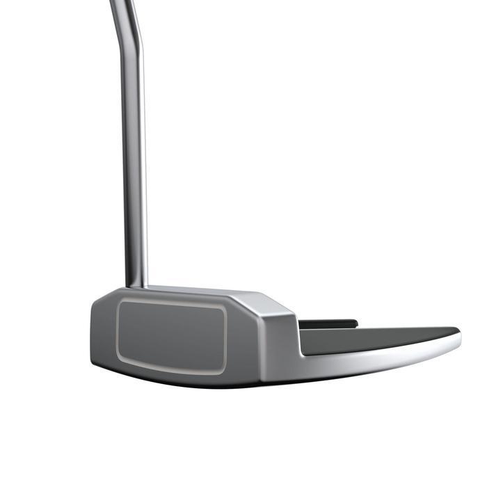 Golf Putter 500 LH Golfschläger Kinder 8-10 Jahre