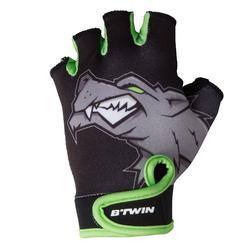 Handschoenen KD Racing Boy