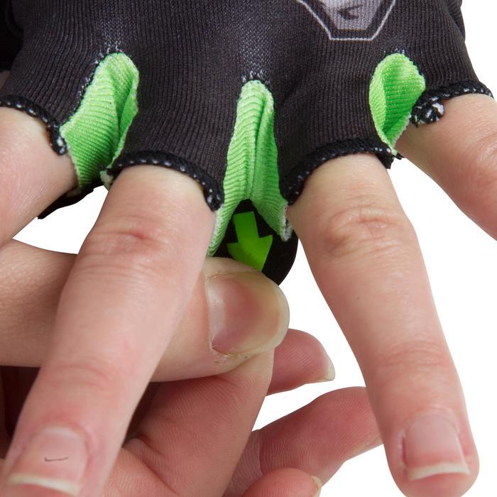 Fahrrad-Handschuhe Racingboy