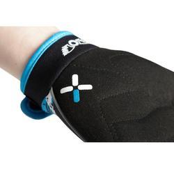 Fietshandschoentjes voor kinderen Doctogoril - 809087