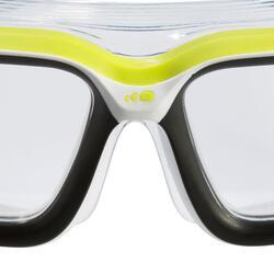 Zwemmasker Active maat S - 809302