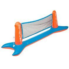 Filet volley aquatique