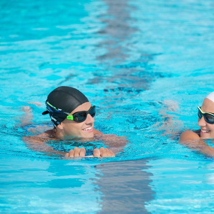 Lunettes de natation EASYDOW Taille L - 809542