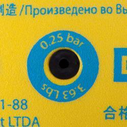 Volleybal Wizzy 3 gewichtsklasses 200 tot 280 gram - 809603