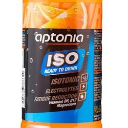 Drinkklare isotone drank Iso sinaasappel 500 ml