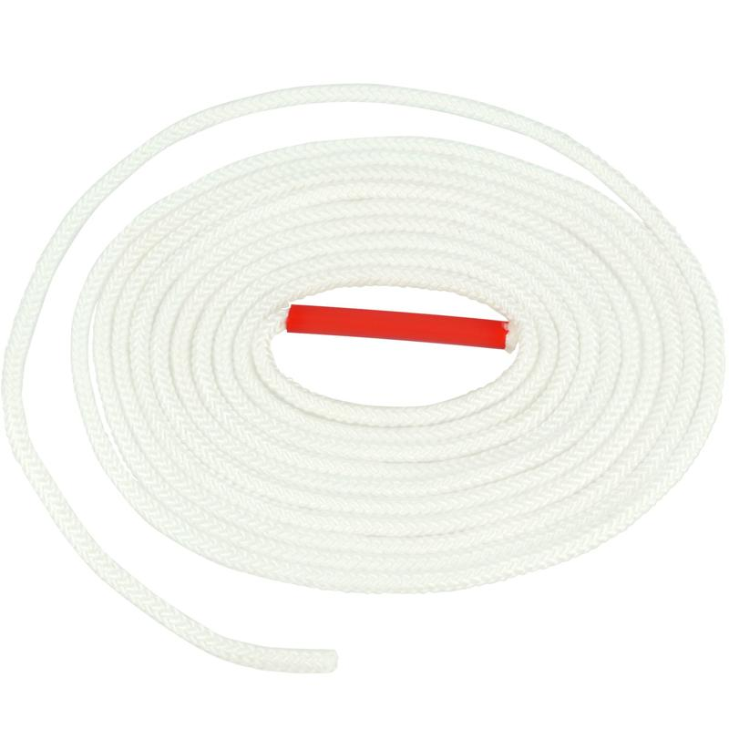 Essential 420 Ropes