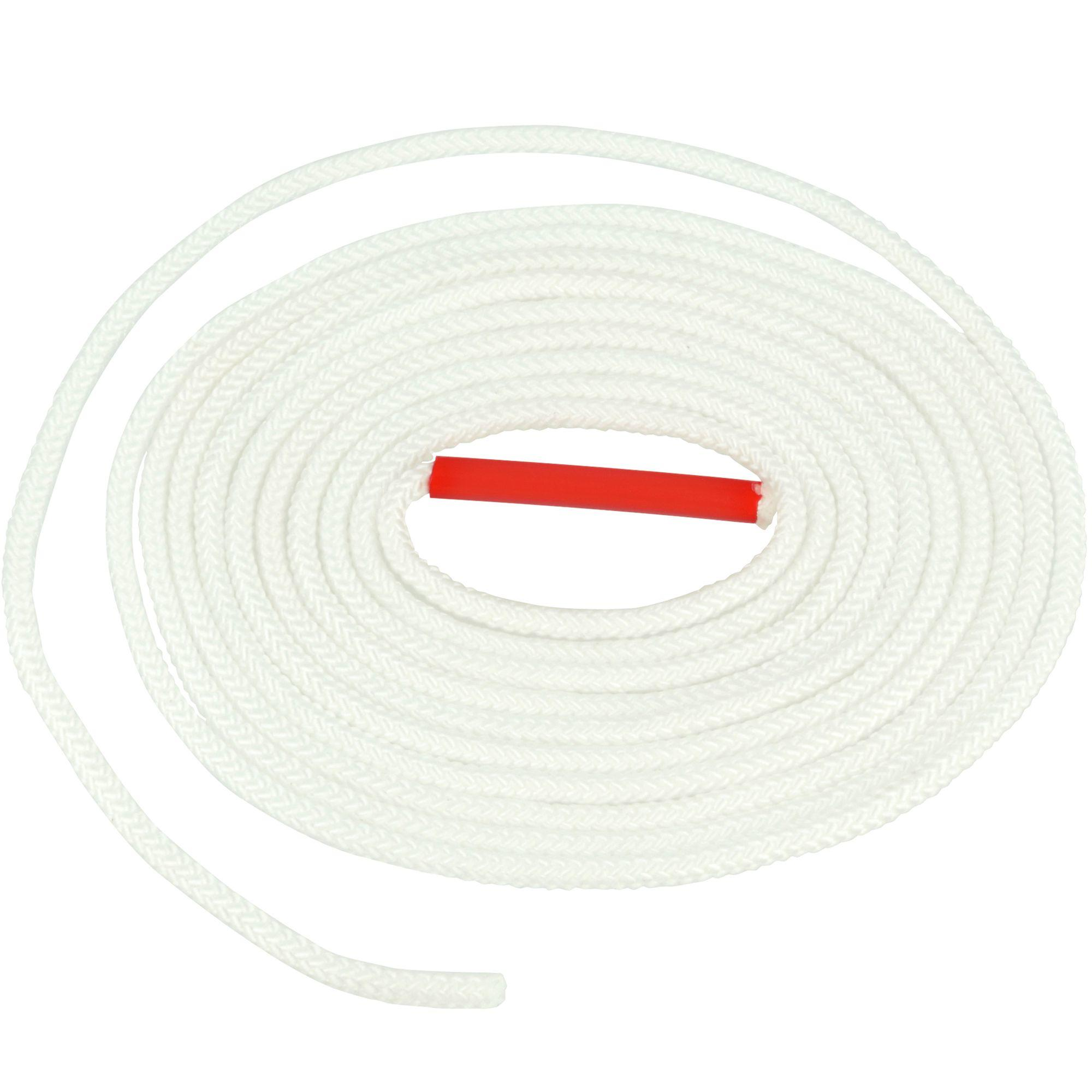 MT365 and MT420 Trampoline Rope