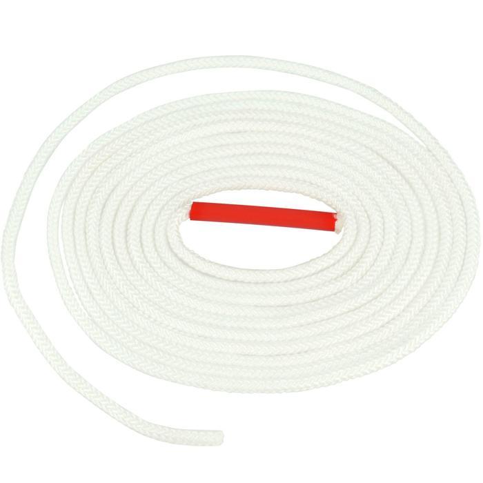 Cuerda Cama Elástia Essential 420