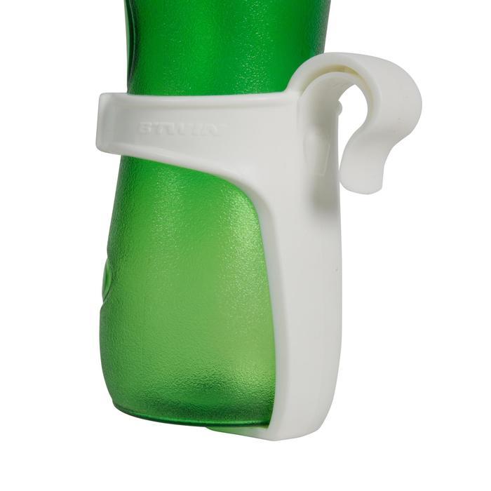 DRINKFLES FIETS KINDEREN 500 GROEN