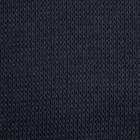 Rodillera voleibol V 300 negro