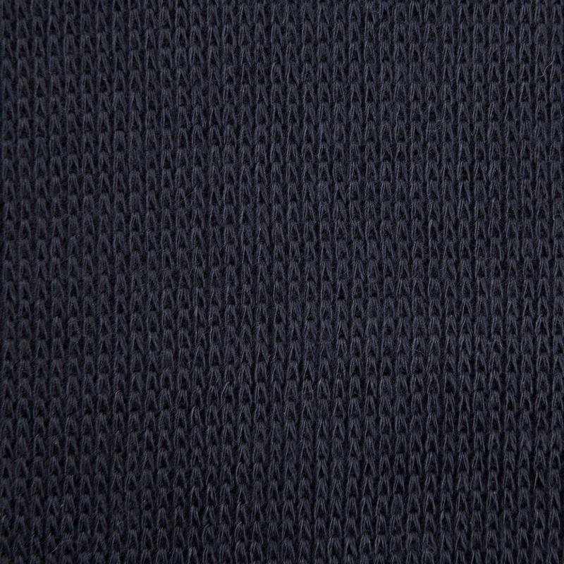 Rodilleras de voleibol V300 negras