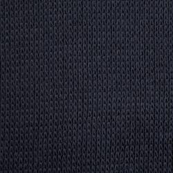 Volleyball-Knieschoner V300 schwarz